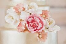 Amazing Cakes (Wedding)