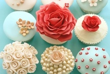 Cupcakes (Design)