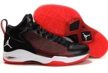 Air Jordan Fly 23