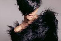 The UpScale Art of Fashion / High-class, Organic, Holistic...