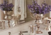 The UpScale Country House / Country, with The UpScale Touch www.theupscaletail.us