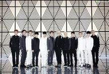 EXO Teaser Photo - Overdose