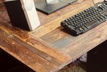 Home-Workspace-Studio