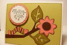 Cards / Handmade Cards