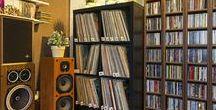 Audio Vintage / Audio Vintage