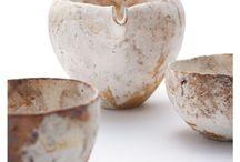 Glass, keramikk, metall, stein, tre.... / Glass, keramikk, stein, metall, tre m.m.