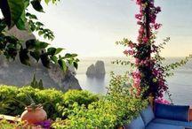 Capri <3 <3 <3