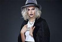 Ceket Modelleri / Birbirinden şık ceket modellerine bu panodan ulaşabilirsiniz. https://www.diesre.com/ceket_ku