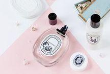 LOUIE_OLFACTORY-OLFACTIF / www.louie.fr Odorat, olfactif, parfum