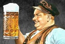 Oktoberfest / We're celebrating Oktoberfest with brats, beer, and a Bavarian Band on October 17, 2015, at Silent Valley Club. PROST!