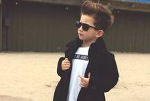CLOTHING   BOYS