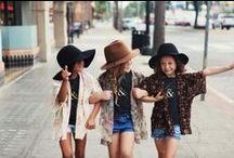 CLOTHING | GIRLS