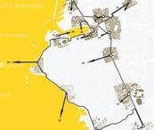 arch_urban planning