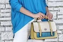 Boutique Diesre Çanta / boutique diesre çanta ürünlerini bu panoda bulabilirsiniz.