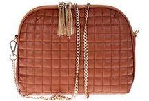 Sarach Çanta / sarach çanta ürünlerini bu panodan bulabilirsiniz.