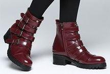 Pierre Cardin Ayakkabı ve Çanta / Pierre Cardin Ayakkabı ve Çanta ürünlerine buradan ulaşabilirsiniz.