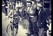 Tour de France / Photos de Tour de France.