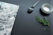 Seamless Precision / Minimalist, Sleek, Clean lines, Practical