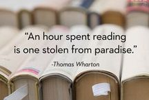 bookworm ☺