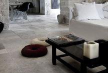 Interior Design / Inspirations