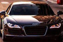 Car & Vehicles
