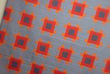 Modern Patchwork Quilts ...