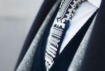 → Fashion for Him ←