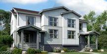 CalAtlantic Homes / CalAtlantic Homes in Stapleton