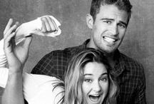 Divergent ♢