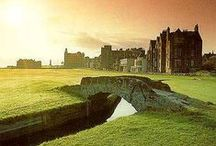 Days Out St Andrews Fife / Ideas for things to do, places to visit in St Andrews, Fife, Scotland. Only 10 miles from our holiday home at Sandcastle Cottage, Crail, Fife http://www.2crail.com