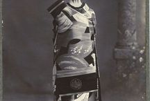 Maiko Old