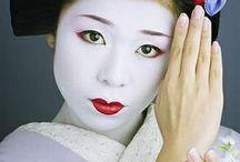Hana Kanzashi September