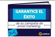 eBookS Estrategia de Marketing