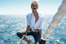 Boatliving / Living on a boat