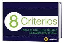 eBook Agencia Digital