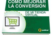 eBooks eCommerce