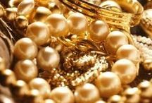 Golden Jewellery / www.tweet4gold.weebly.com
