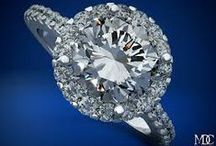 Diamonds Forever / www.tweet4gold.weebly.com