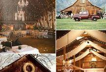 esküvő projekt