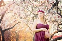 Freisichtwerk - Maternity Photography / Maternity Photography