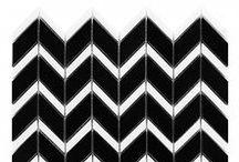 DUNIN Black & White