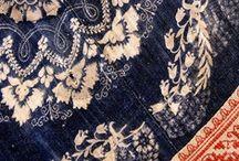 Fantastic Fabrics
