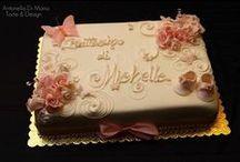 cake desain