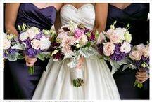Blogs about our Weddings / Blogs about Fleurs du Soleil