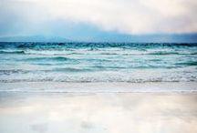 Sea Forever