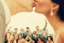 Hochzeit /  Ideen zur Hochzeit