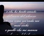 canzoni bellissime