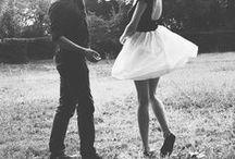 Couples. <3