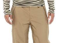 Men's Snowboard Pants