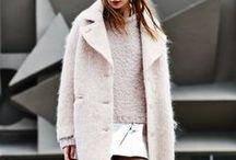 The Fashion,  I like... <3